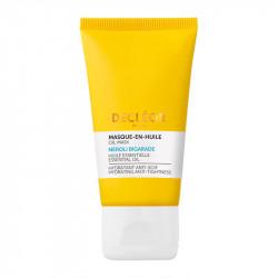 Masque Expert Ultra-Hydratant & Repulpant - 26558385