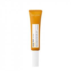 Crème Yeux Jasmin - 2655798F