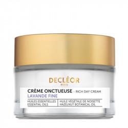 Prolagène Lift - Crème Riche Lift Fermeté - 2655785E