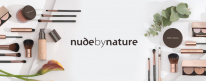 Nude by Nature