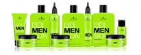 [3D]Men