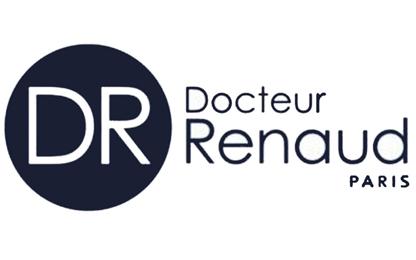 logo_drrenaud