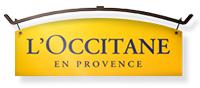 logo-occitane-grd