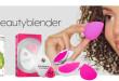 beautyblender01