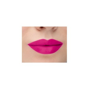 rouge_edition_velvet_06_pink_pong_mannequin