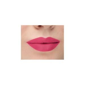 rouge_edition_velvet_11_so_hap_pink_mannequin