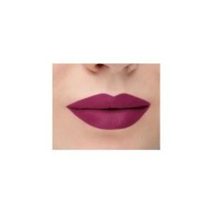 rouge_edition_velvet_14_plum_plum_girl_mannequin