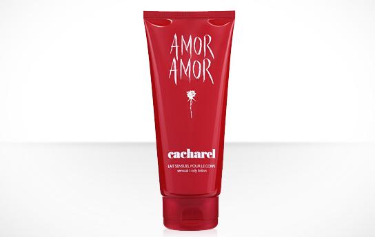 amoramor04