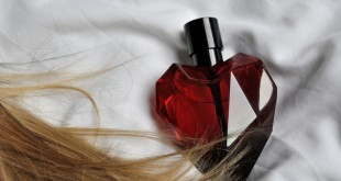 loverdose-redkiss-kalista-parfums-perfume-the-world-blog-rennes-parfumerie-00