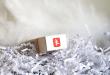 La BB crème 5 en 1 Erborian : la crème soin et make-up pour une peau parfaite ?