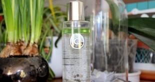 roger-et-gallet-aura-mirabilis-blog-mode-nantes kalista parfum