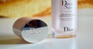 dreamskin-dior