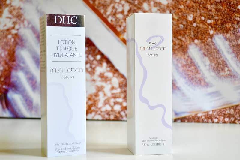 lotion-emballage-dhc