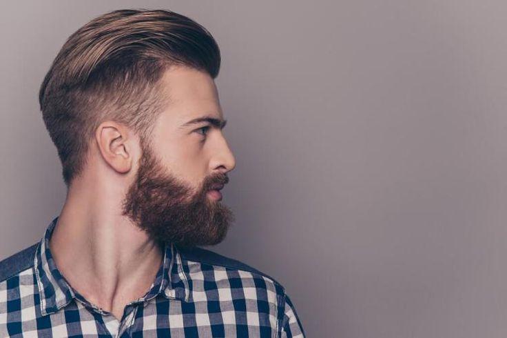 Comment Prendre Soin De Sa Barbe Conseils Beaut Kalista Parfums