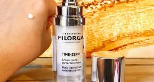 filorga-time-zero-serum-swatch