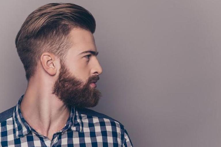 soin-barbe