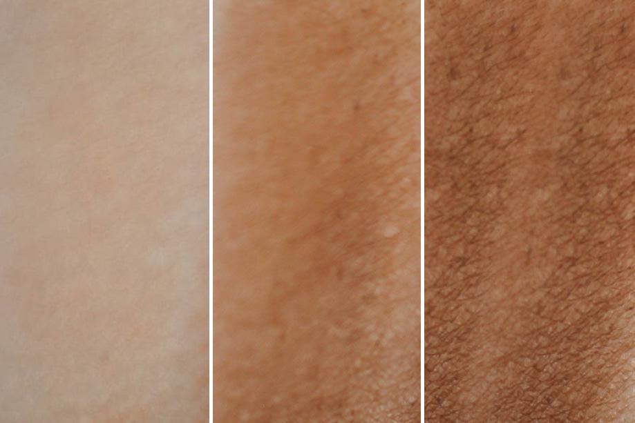 Terracotta Sun Trio de Guerlain : la palette bronzante sculptante qu'il vous faut