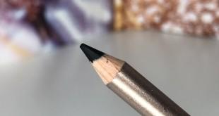 Crayon contour des yeux nude by nature