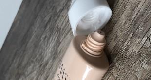 hydratant jour correcteur de teint spf30 waso shiseido