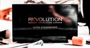 Palette Flawless, Makeup Revolution