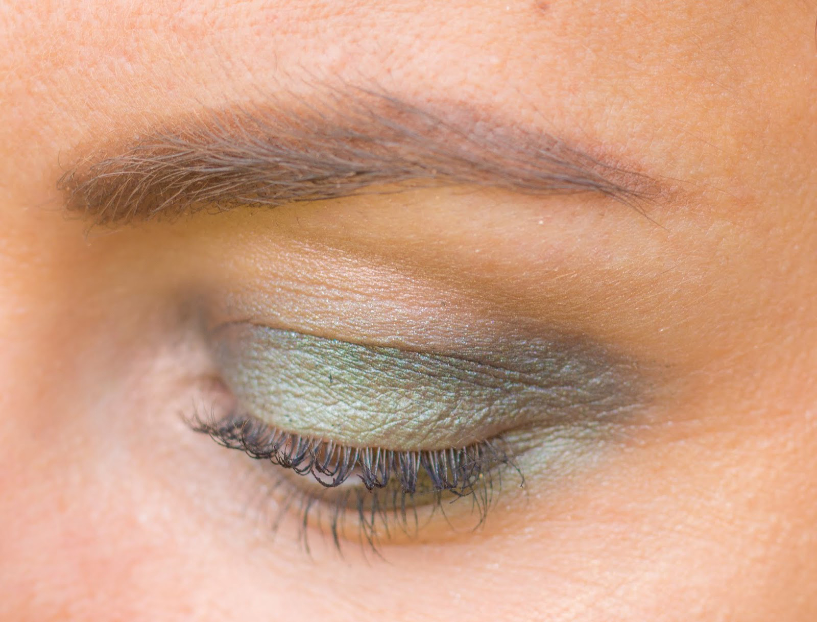 palette 4 couleurs clarins | conseils beauté kalista parfums