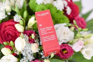 clarins huile confort-2