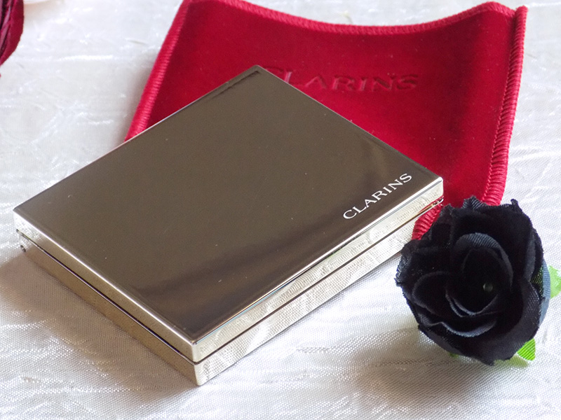 palette clarins4