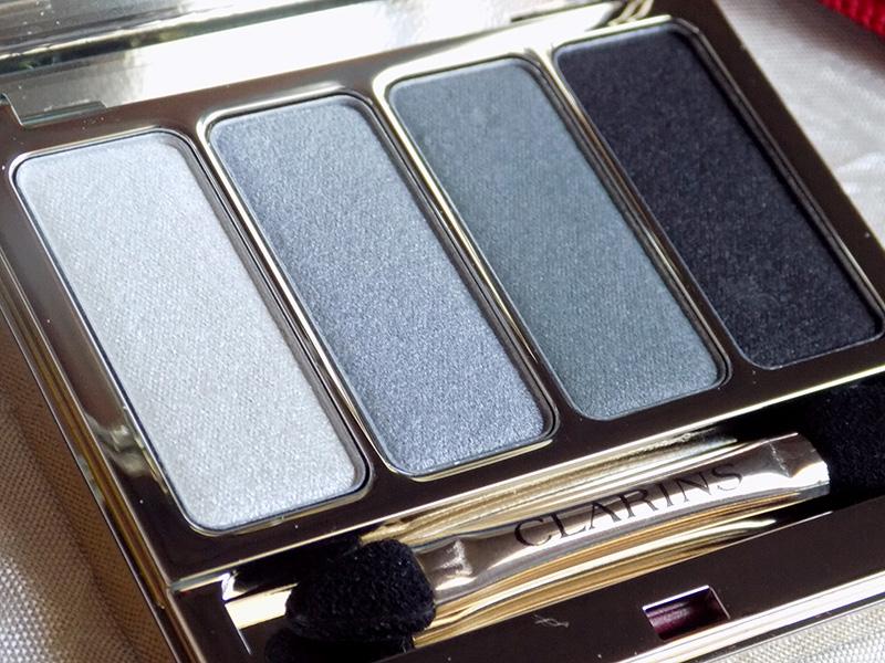 palette clarins5
