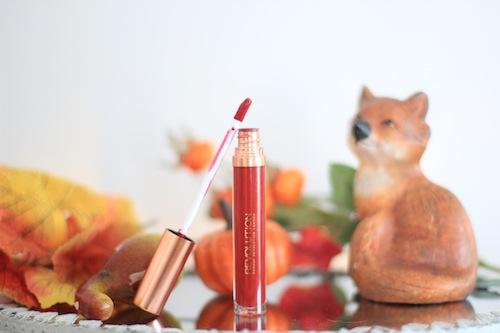 kit contour lèvres Retro Luxe