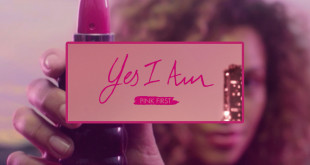 header-yes-i-am