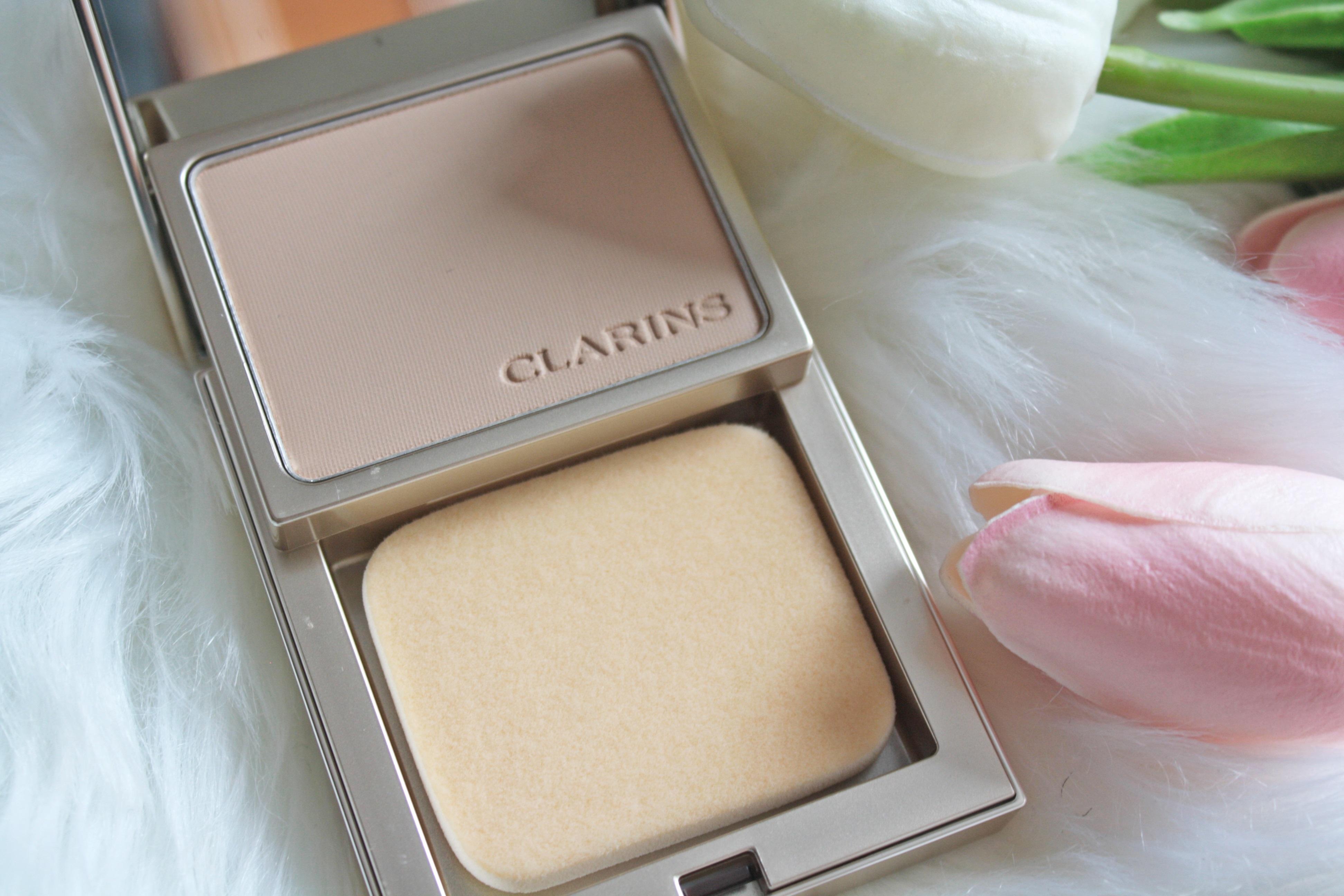 CLARINS 2