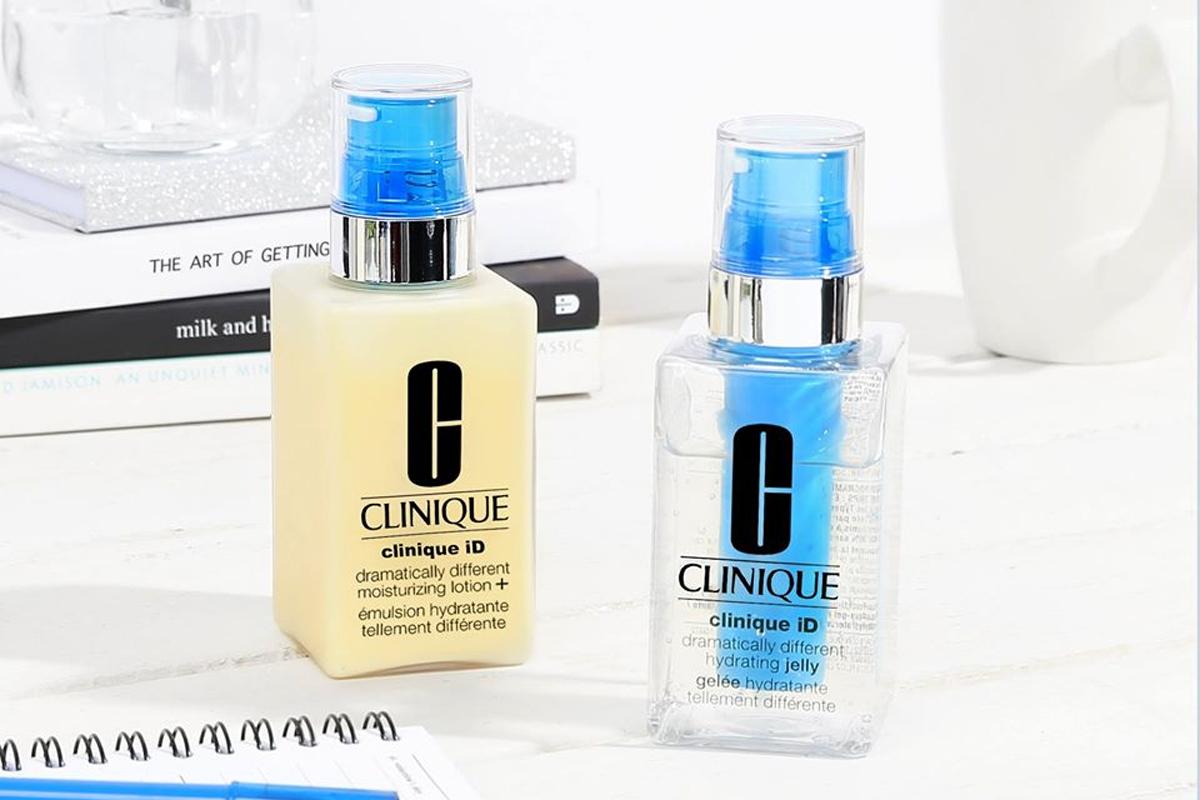 cliniqueid-bleu