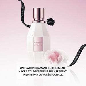 eau de parfum flowerbomb dew