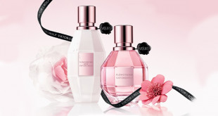 flowerbomb vktor and rolf