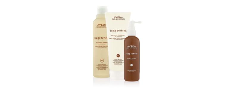 scalp benefits™