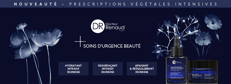 Prescriptions Végétales Intensives