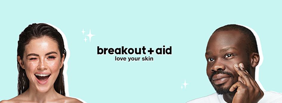 Breakout Aid