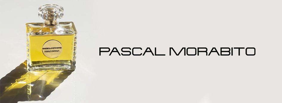 Pascal Morabito