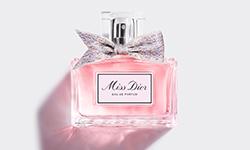Vignette_EM_250x150_Dior_Parfums_Feminin