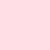 30 Beige Rosé