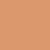 003 Abricot
