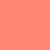 404 Nude Pulse