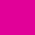 405 Explicit Pink