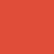 406 Orange Electro