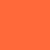 408 Corail Neo-Pop