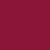 409 Burgundy Vibes