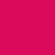410 Fuchsia Live