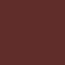 013 Leather Blazer