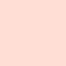061 Pink Ballerinas