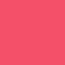 063 Pink Button